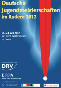 Deutsche Junioren- & Jahrgangsmeisterschaften