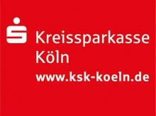 Sichere Geldanlage Kreissparkasse Köln