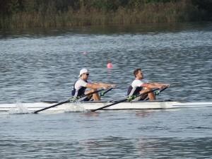 20141026 Dt Sprint Meisterschaften eschwege (3)