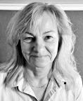 Betreuerin Erwachsenenrudern: Edda Stöcker