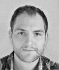 Trainer Rennsport und Koordinator Sportbetrieb: Heiner Schwartz