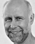 Anfängerausbildung Erwachsene: Holger Salewski