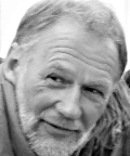 Betreuung AG und Erwachsenenrudern:  Michael Dettlaff