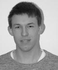 Jugendtrainer Andre Ring