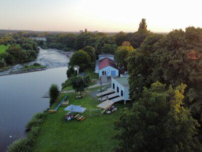 SRV- Sommerfest
