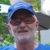 Profilbild von Achim Weiffen