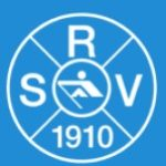 Profilbild von Redaktion Siegburger Ruderverein