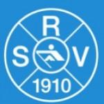 Profilbild von SRV
