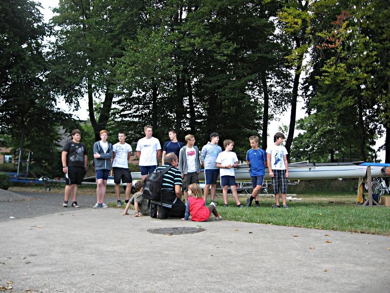 ruderverein_sommerfest_42.JPG