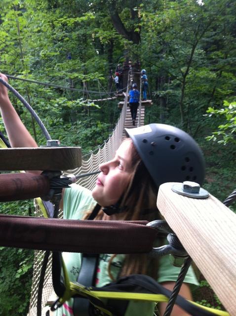 Kletterwald 7.jpg