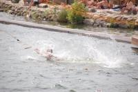 Wasserski (9).JPG